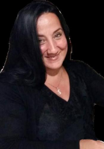 Stefania Schiavone