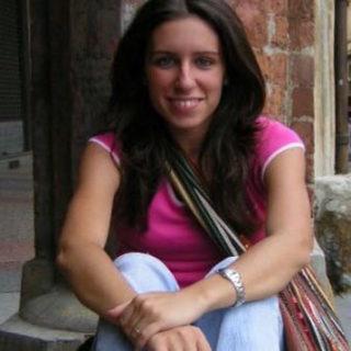 Vitalba Ventimiglia