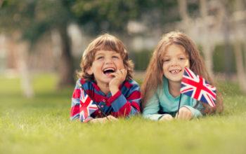UK_kids