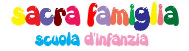 Sacra Famiglia Bologna