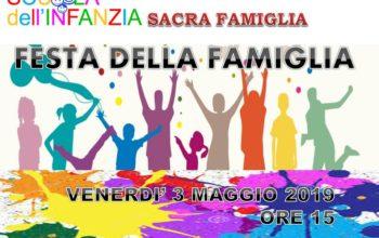 FESTA FAMIGLIE2